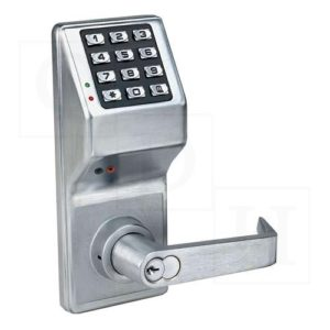 Commercial locksmith Reno