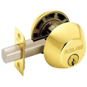 Residential locksmith Reno