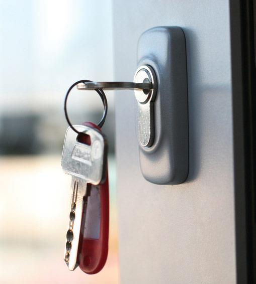 Reno locksmith
