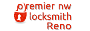 Locksmith Reno NV | (775) 538-2159