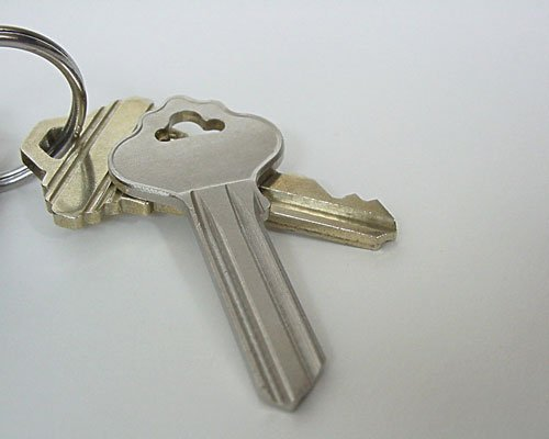 Locksmith Reno master key locksmith